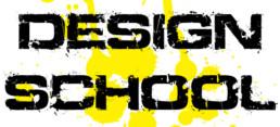 design-school